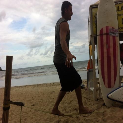 Murilo Souza 27's avatar