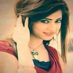 Khushi Gill 2