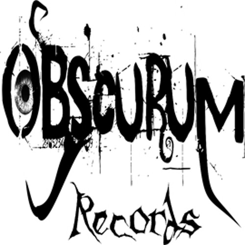 Obscurum Records's avatar