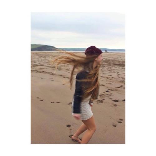 Lucie.Johnson's avatar