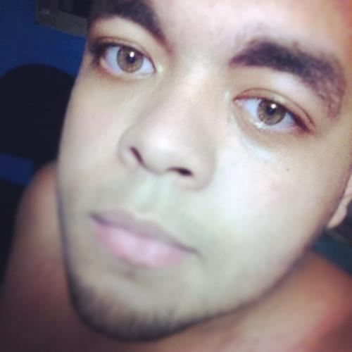 Anderson Cirino's avatar