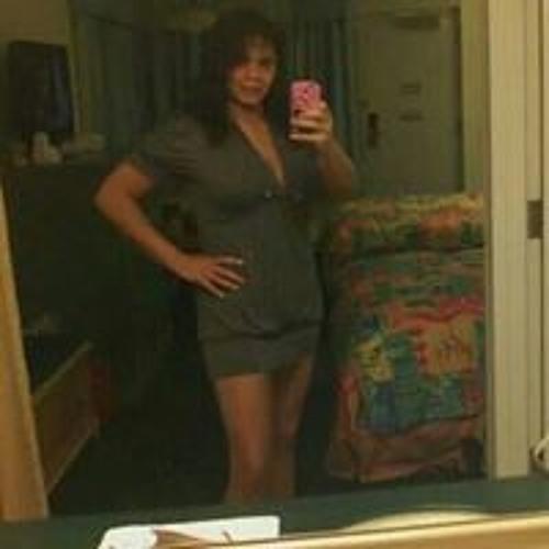 Michelle Ramirez 67's avatar