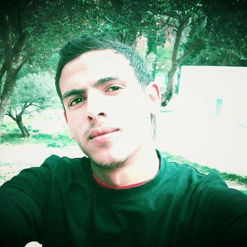 user238462305's avatar