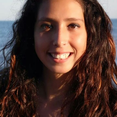 anasr19's avatar