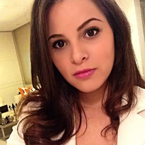 Aline Chiquetto's avatar
