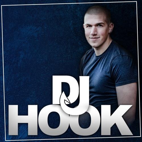 DJ_Hook92's avatar