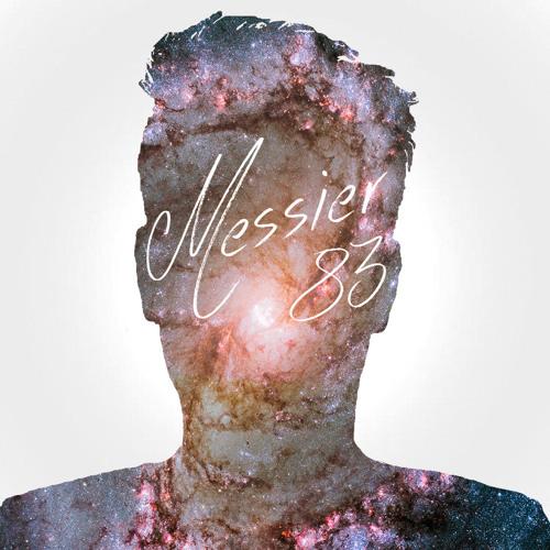 MESSIER 83's avatar