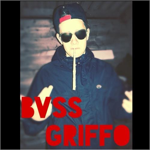BvSSGriffo's avatar