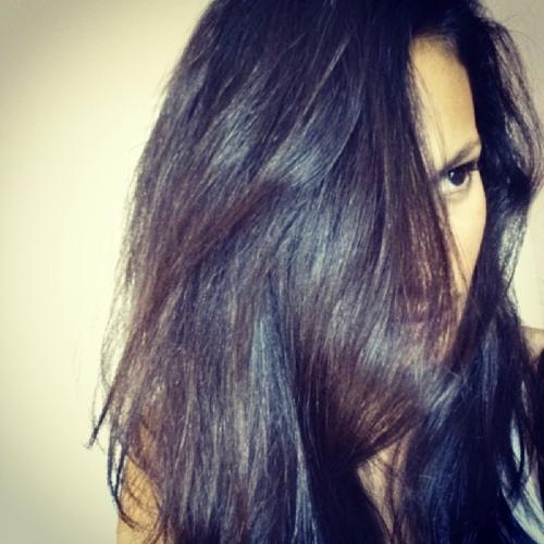 Magda Snapp's avatar