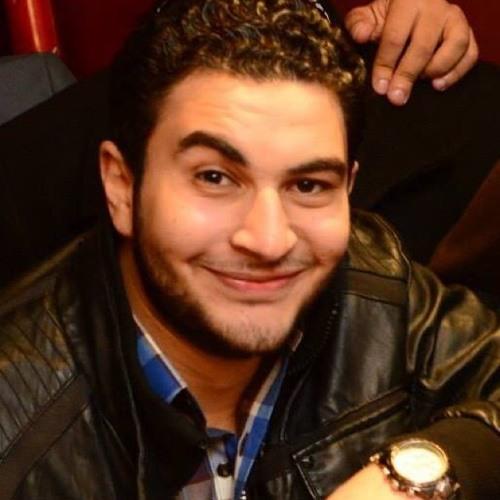 Mohamed El-mahdy 4's avatar