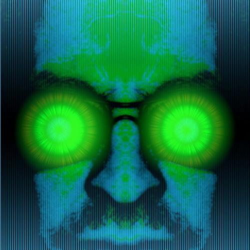 Fume Downtempo's avatar