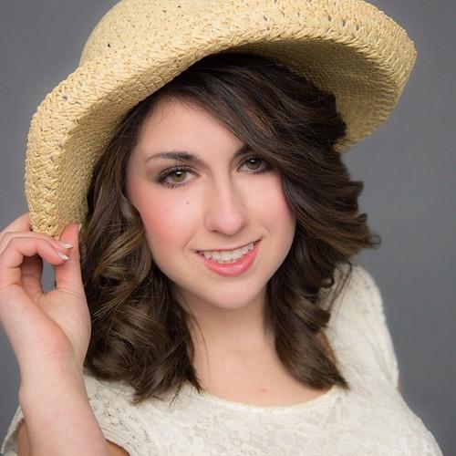 Cheri Gerling's avatar