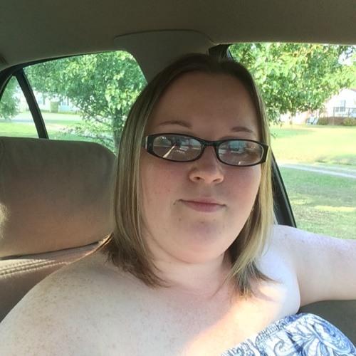 Elizabeth Burns 6's avatar