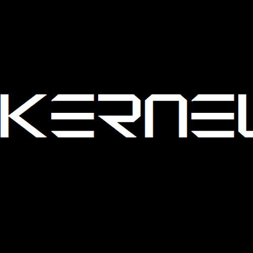 KerneL ॐ's avatar