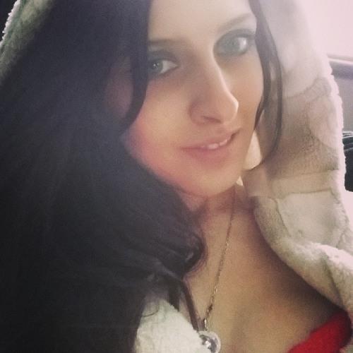 Marissa Bauer2's avatar