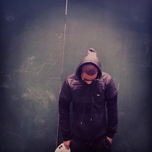 Josh-light's avatar