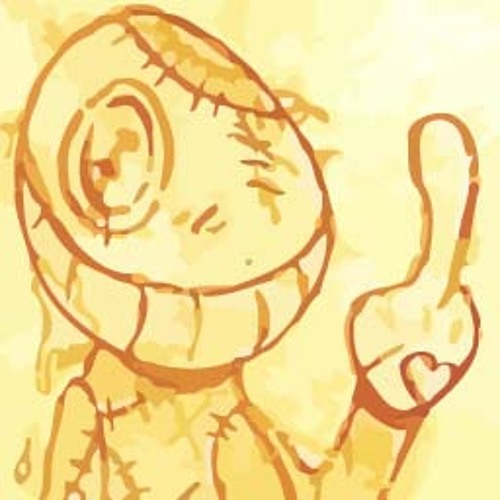 Hed Asker's avatar