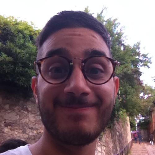 nihccolo's avatar