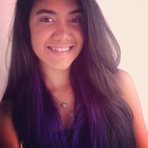 Rafaele Paz's avatar