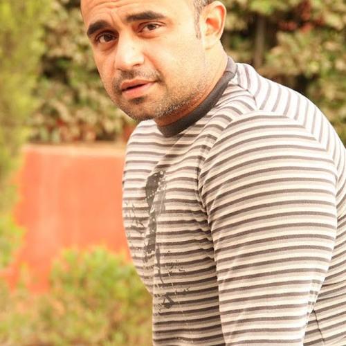 ahmed khiry 5's avatar