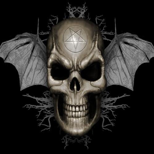 rotten skull's avatar