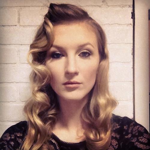 Joline Eiland's avatar