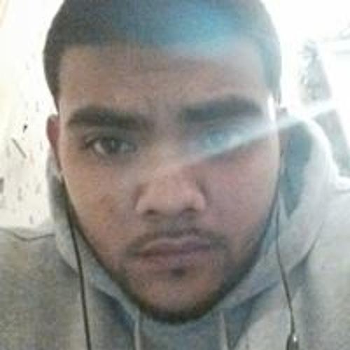 Jose Arteaga 19's avatar