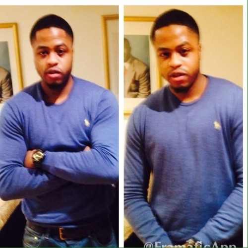 James Fabiyi's avatar