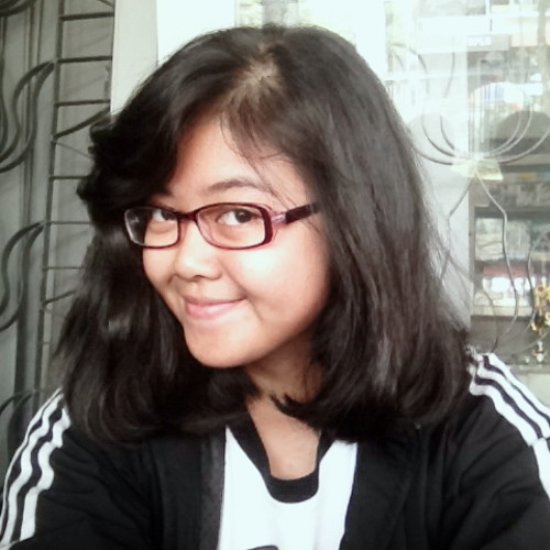 yolandaoktaviana's avatar