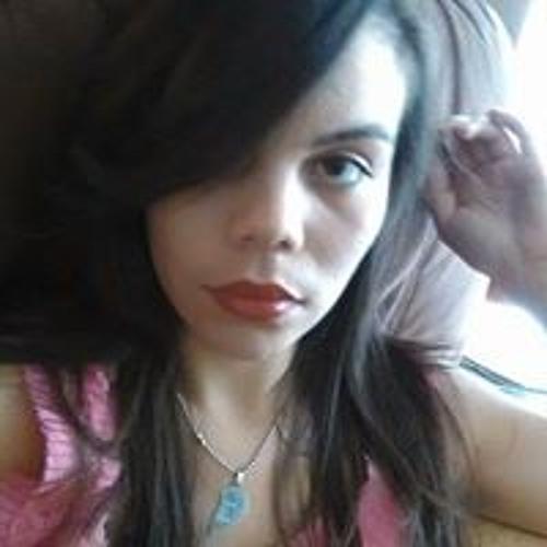 Adilka Luissell's avatar