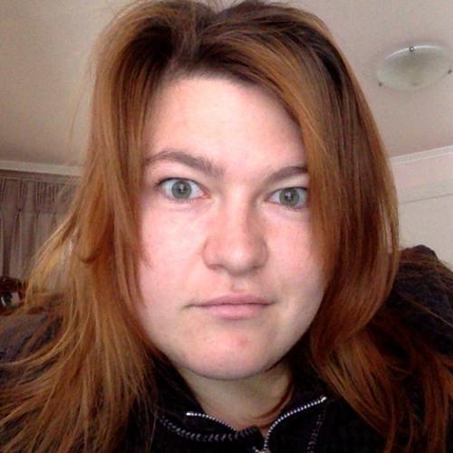 Litiara Battiston's avatar