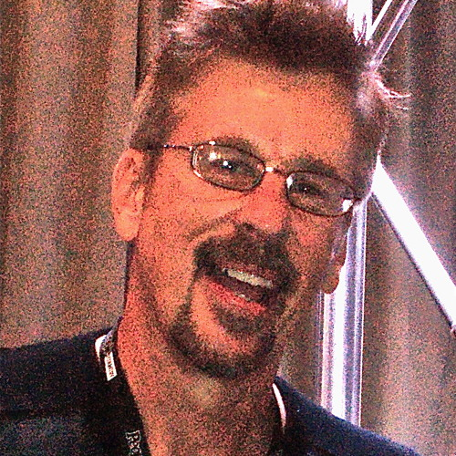 John Willyard's avatar