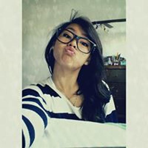 Michelle Nguyen 85's avatar