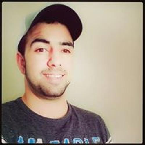 Syed S Iqbal's avatar