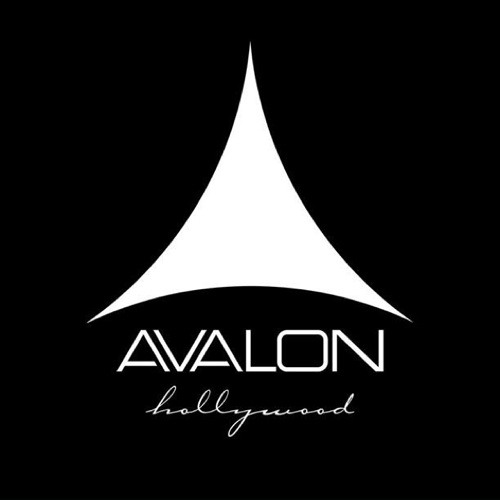 Avalon Hollywood's avatar