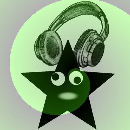 K.D.S BeAtZz's avatar