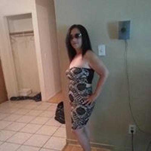 Teresa Wilson 16's avatar