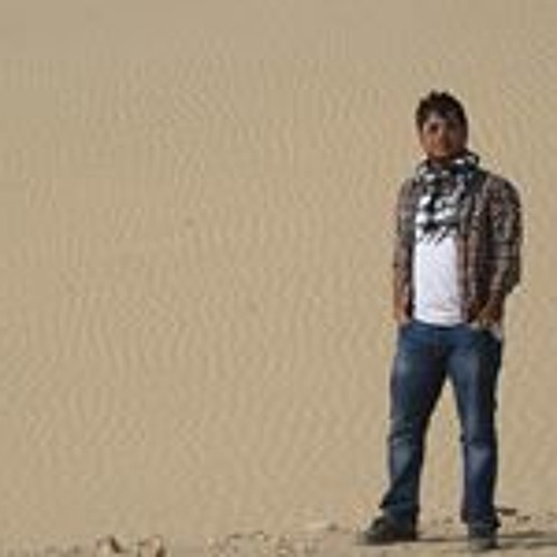 Abhinav Saxena 11's avatar