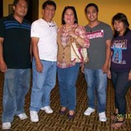 Rudy Mariano Manrique's avatar