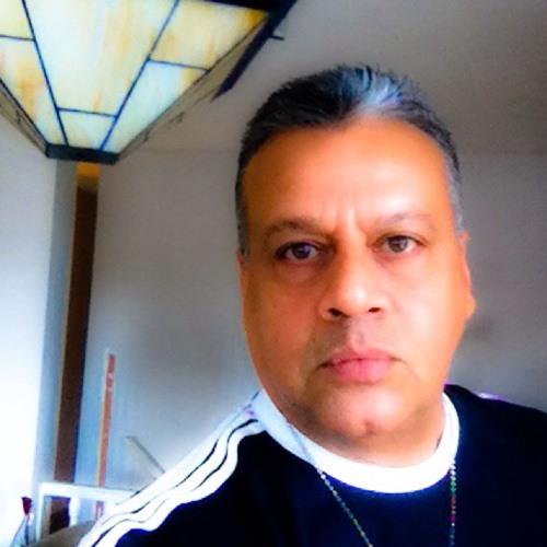 angelbenabe@live.com's avatar