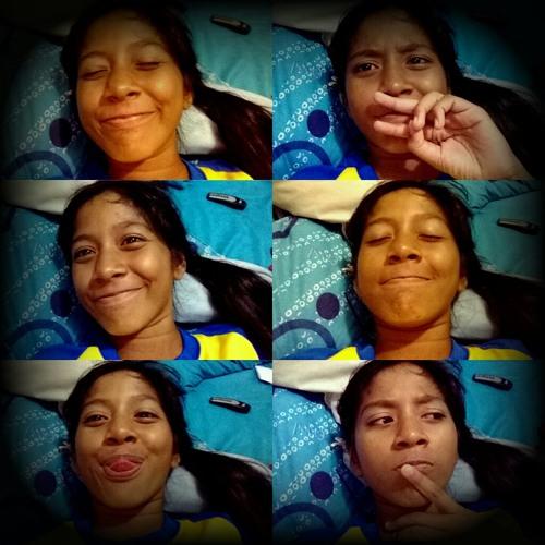 Fion4_'s avatar