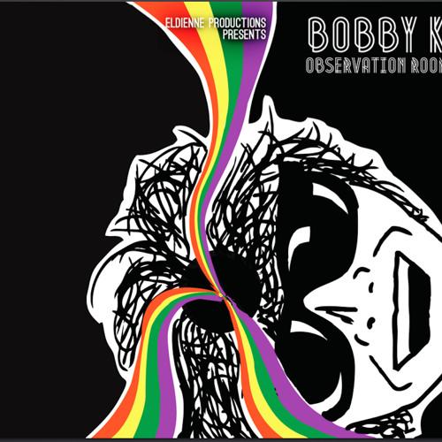 BobbyK_410's avatar