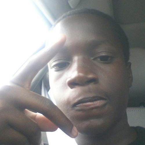 devonew's avatar