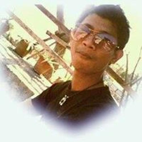 Gody Love's avatar