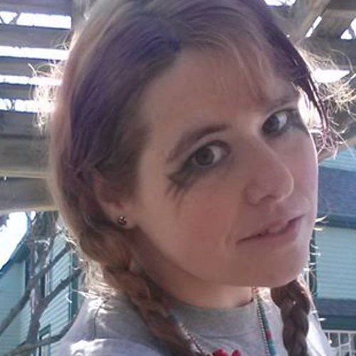 Carrie Rarity Fulton's avatar