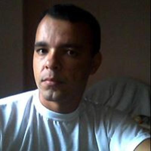 Jairo Linhaus's avatar