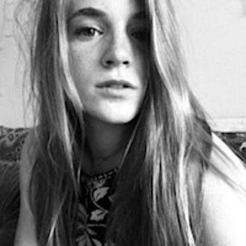 Emily Jenks's avatar
