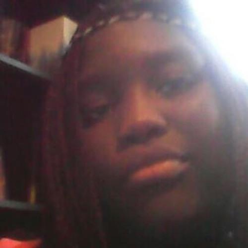 user710073854's avatar