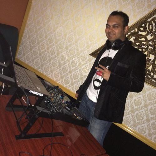 Sudeep Bansal's avatar