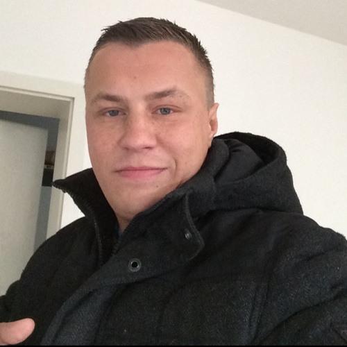 live KUHFUSSCOPE live's avatar